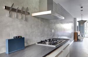 Pandomo prijs u2013 materialen voor constructie